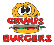 The Pavilion at Grumps Logo